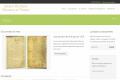 Nueva página web del Archivo Histórico Municipal de Teguise