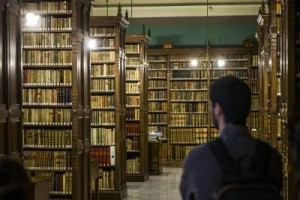 La red de Bibliotecas de Arrecife se suma a la campaña en Twitter #vivalabiblio