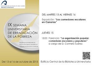 cartel_semana_pobreza_2015_web