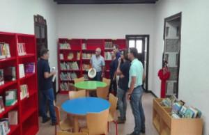 reapertura_biblioteca_joaquin_artiles