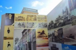 Bibliotecas y Museos del Cabildo de Gran Canaria se unen al Black Friday
