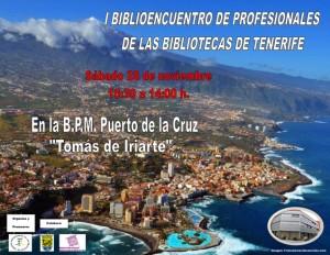 biblioencuentro-modificado-definitivo