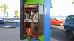Cabina-Alcalde-Ramirez-Bethencourt-Carvajal_EDIIMA20151214_0746_18