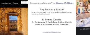 Invitación_tomoIII_ElMuseoCanario