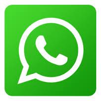 La Biblioteca Insular de Gran Canaria pone en funcionamiento un servicio de WhatsApp