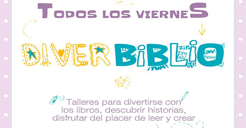 Diverbiblio-biblioteca-de-Tias-febrero-2016-cartel