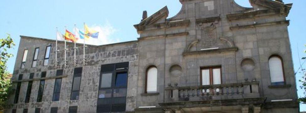 Ayuntamiento-Santa-Brigida-PSOESANTABRIGIDA_EDIIMA20150409_0259_3