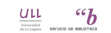 La Biblioteca Universitaria de La Laguna obtiene un premio de su propia Universidad