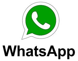 WhatsApp y bibliotecas universitarias españolas