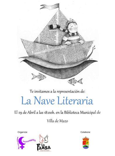 Cartel-nave-literaria_EDIIMA20160425_0146_19
