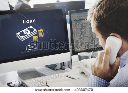 stock-photo-loan-banking-capital-debt-economy-money-borrow-concept-403607470