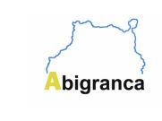 Abigranca