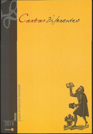Cartas-diferentes-biografia-tipografos-palmeros_EDIIMA20160527_0255_18
