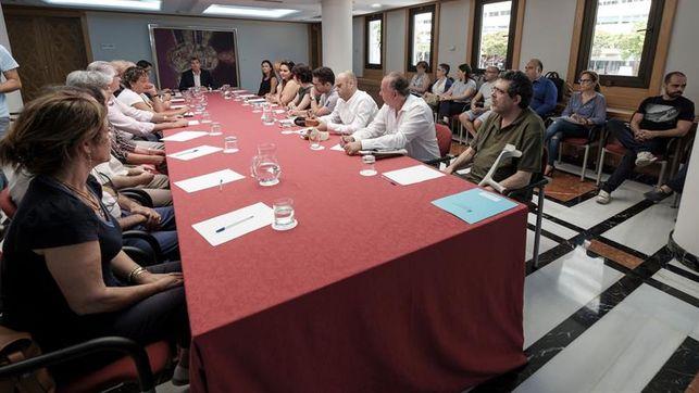 Imagen obtenida de El diario.es