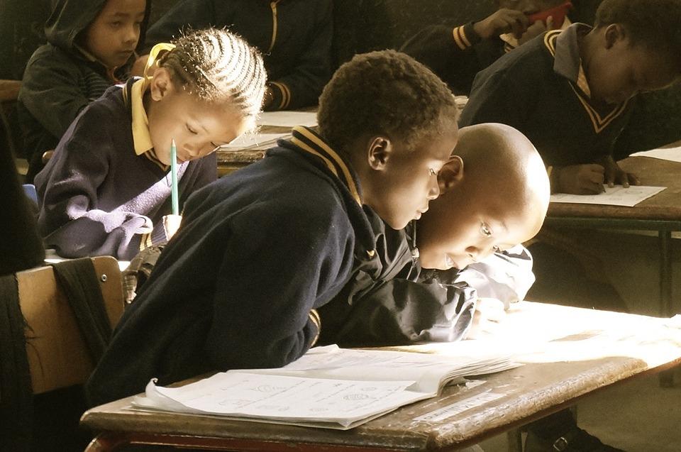 escuela_africa