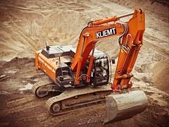 excavators-1174428__180