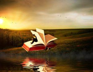 lecturas_naturaleza