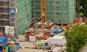 skyscraper-1482844__180