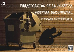 erradicacion-de-la-pobreza_muestra-documental_2016-1-001
