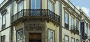 museo_cannario_1