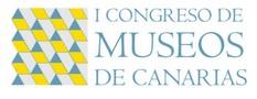 congreso_museos