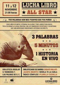 lucha_libro