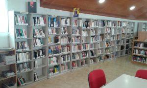 Biblioteca_Municipal_de_Tres_Palmas_del_Cono_Sur_de_Las_Palmas_de_Gran_Canaria001