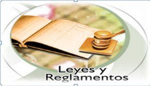 El anteproyecto de Ley de Bibliotecas de Canarias ha recibido el visto bueno del Consejo de Gobierno