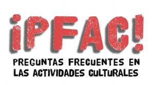 Abigranca ha organizado un curso on line de gestión cultural