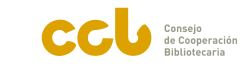 El CCB convoca un Sello de calidad para Bibliotecas